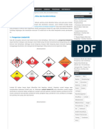 Limbah b3 Pengertian Contoh Sifat Dan.html