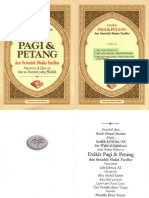 Dzikir_Sholat_Pagi_petang.pdf