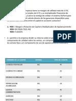 292014338-Jerciocio-Del-Cap-2.pptx