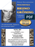 A5_HZ_RO(Pitesti)Constanta_Hotel-Ibis-ro-16-01.pdf