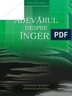 kupdf.net_adevarul-despre-ingeri.pdf