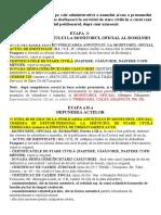 Schimbare_Nume.pdf