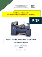 MEC 113 Theory Basic Workshop.pdf