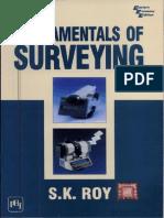 PT Amir Hajar Kilsi - Fundamentals-Of-Surveying