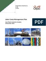 LPICCampManagementPlan.docx