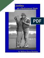 South Carolina Retirement