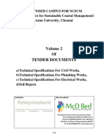 02-NCSCM Volume 2 - Techical Specifications.pdf