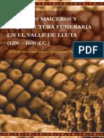 V. Silva-Pinto y D. Salazar-García - Bioarqueologia de un cementerio huaqueado..pdf