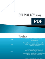 stipolicy2013ppt-140819201128-phpapp01