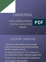 0_universul.ppt