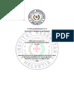 PANDUAN-PENYUSUNAN-SKRIPSI-1fix.pdf