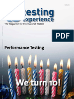 An approach for reuse and customization of  performance test scripts for web applications