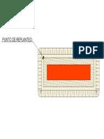 Plataforma 600 de alto-Model.pdf