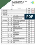 agustus.pdf