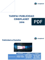 tarifario_cineplanet_2016