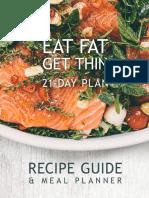 hyman_Meal_planner.pdf