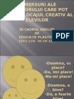 Blocajul_creativ_al_elevului_Pahom_Grigore_Claudia (1).ppsx