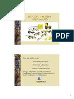 senzori.pdf