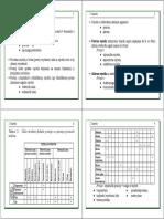 PM_OSJETILA_1_dio_PREZENTACIJA_za_studente.pdf