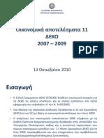 20101013_DEKO