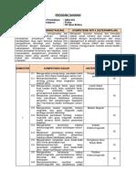10. Program Tahunan (1).docx