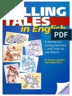 telling_tales_in_english_superfine_wendy_james_megan.pdf