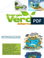 energiaalternpresentacin-100902225330-phpapp02.pptx