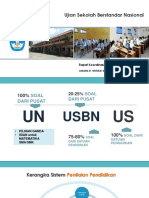 USBN_Puspendik.pdf