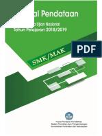 manual pendataan capers UN.pdf