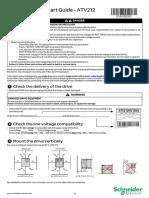 ATV212_Quick_start_EN_S1A53825_01.pdf