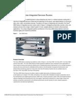 Product Data Sheet0900aecd8016fa68