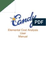 Elemental Cost Analysis User Manual.pdf
