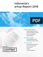 DailySocial_Indonesia_s_Tech_Startup_Report_2016.pdf