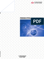 fttx_j417 - furukawa aerial cable see page 16 figure 8 (1).pdf