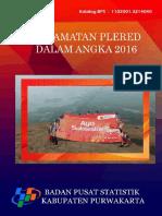 Kecamatan-Plered-Dalam-Angka-2016--