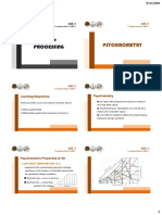 4. Psychrometry (1).pdf