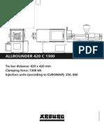 ALLROUNDER 420 C 1300.pdf