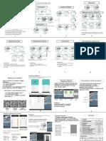 P1_P2_merged.pdf