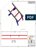 Emergency Bridge f2_actual-Sub Frame