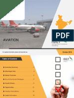 Aviation-Oct-2018.pdf