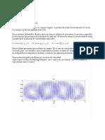 Cinematica_de_Fluidos.pdf