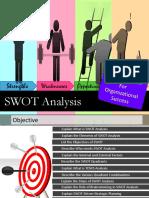 S W O T analysis method.pptx