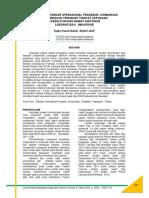 68-1-112-1-10-20170224.pdf