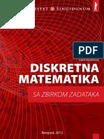 US - Diskretna matematika sa zbirkom zadataka.pdf