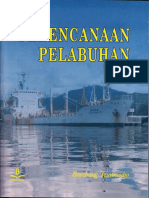 Perencanaan Pelabuhan Bambang T.pdf