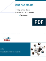 1- Network Introduction.ppt
