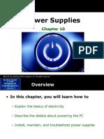 Chap10_Power_Supplies.ppt