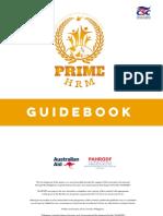 Guidebook AllParts 2017June16