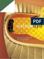 Vietnamese style.pdf