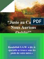 Au_cas_ou[1][1]..
